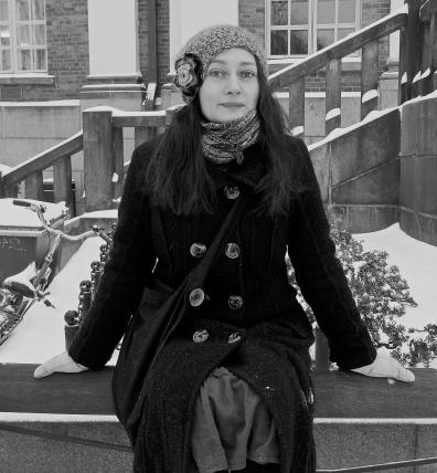 Talvi ja minä2.jpg